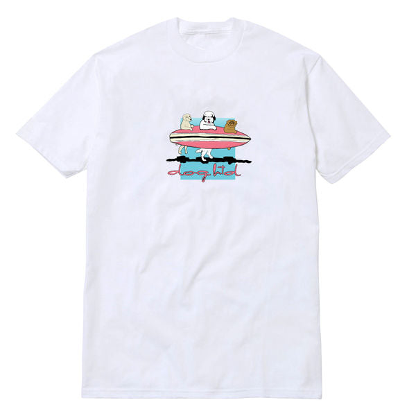 The Surfs Up T-shirt