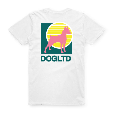 Lotto Doggo Tee