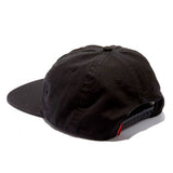 Lotto Snapback Black