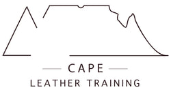 Cape Leather Training