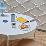 Series 430 Table - White