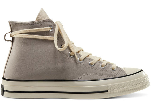 Converse All Star Chuck 70 Fear of God Essentials Grey