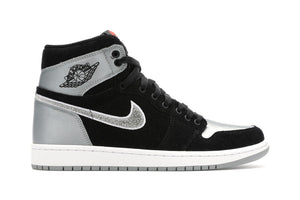 Jordan 1 Retro High Aleali May Shadow