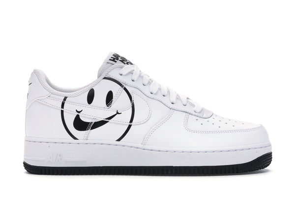 Nike Air Force 1 Low Have A Nike Day White