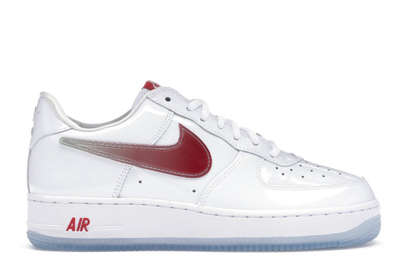 Nike Air Force 1 Low Taiwan