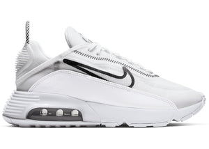 Nike Air Max 2090 White Black White