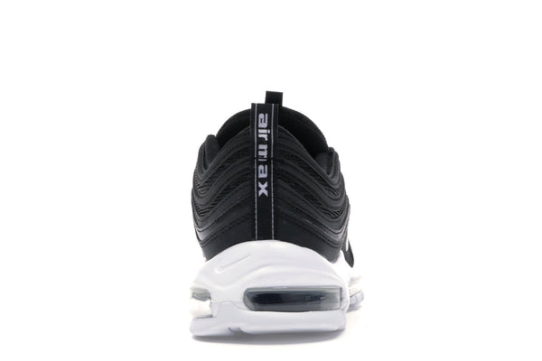 Nike Air Max 97 Black White