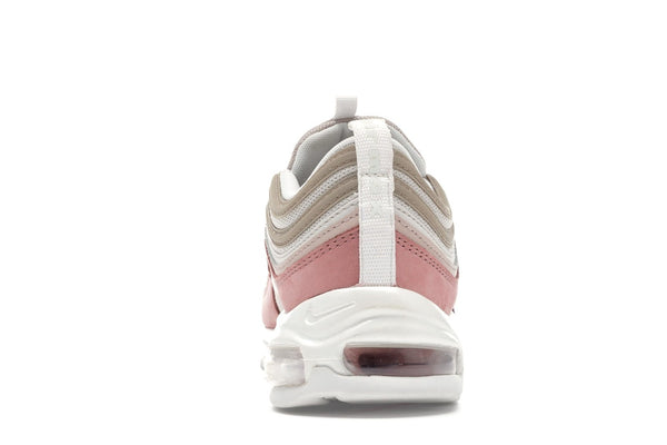 Nike Air Max 97 Particle Beige