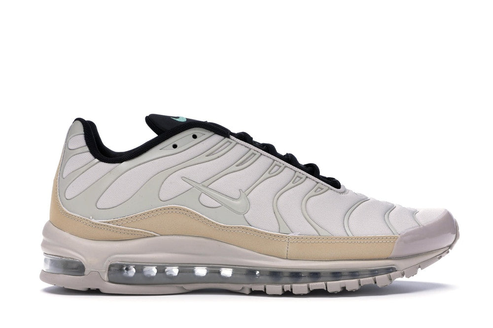 Nike Air Max 97 Plus Light Orewood Brown