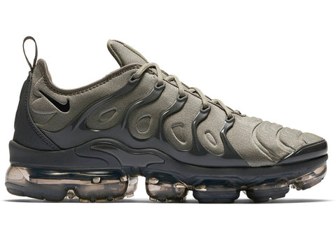 Nike Air VaporMax Plus Dark Stucco