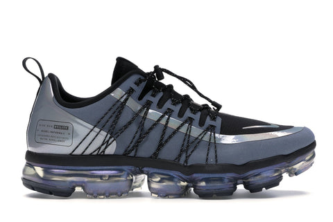 Nike Air VaporMax Run Utility Blue Dusk