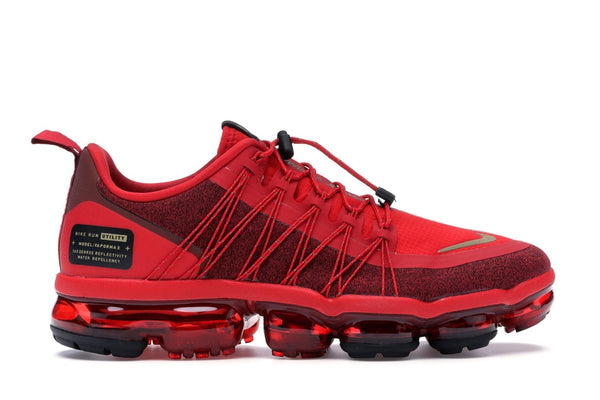 Nike Air VaporMax Run Utility Chinese New Year