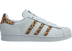 adidas Superstar White Supplier Color Core Black