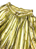 ysl saint laurent vintage silk skirt at plaisir palace paris marais vintage store eshop online plaisirpalace.fr paris le marais best of vintage luxury second hand fashion week haute couture