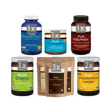 28 Day Cleanse Kit