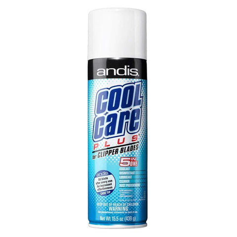 Aerosol Blade Disinfectant - 3 Pack - New Era Barber Supply