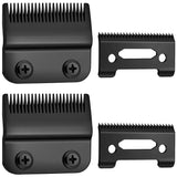 Wahl Replacement Blades - 2 Pack - New Era Barber Supply