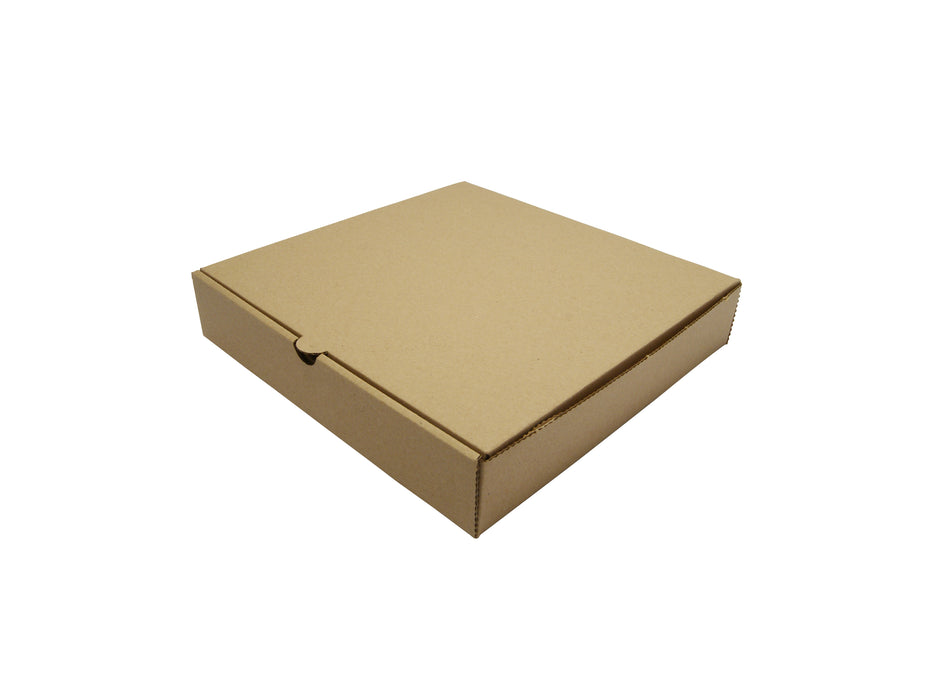 Kraft Pizza box 14""