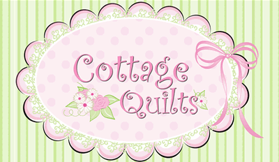 cottagequilts
