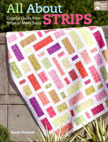 All About Strips