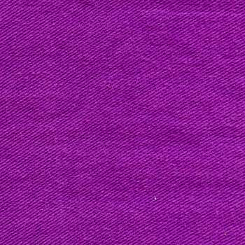 Eggplant Purple - CrossRoads Denim