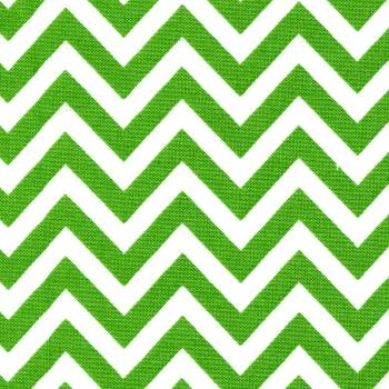 Small Kelly Chevron - Chevron Collection