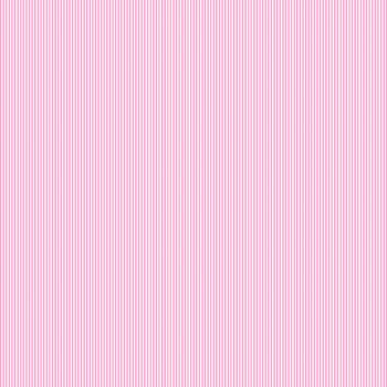 Baby Pink Pin Stripe - Pin Stripe
