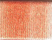 Fresh Salmon - Varigated Pearl Cotton No 8