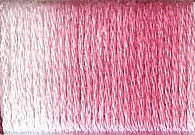 Cotton Candy - Varigated Pearl Cotton No 8