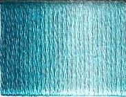 Sea Green - Varigated Pearl Cotton No 8