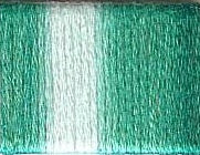 Nile Green - Varigated Pearl Cotton No 8