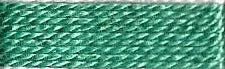 4350 Emerald Green - Presencia Perle Cotton No. 8