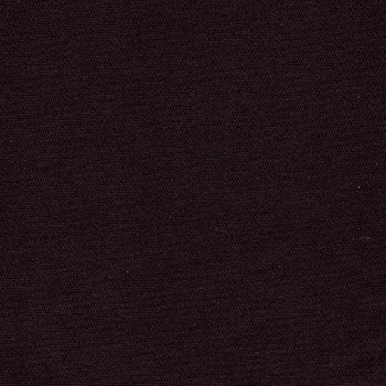 Black Jersey Knit - Specialty Fabric