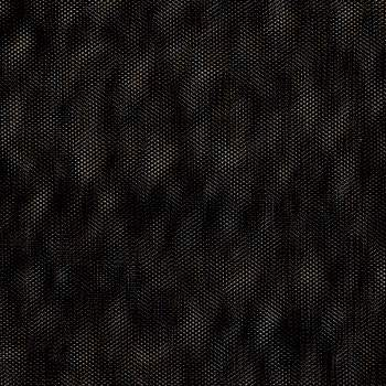 Black Tulle - Specialty Fabric