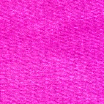 Pink Textured Solid - Wonder