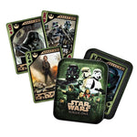 Star Wars Rogue One Playing Cards