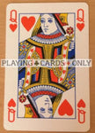 Grimaud Bridge Cards