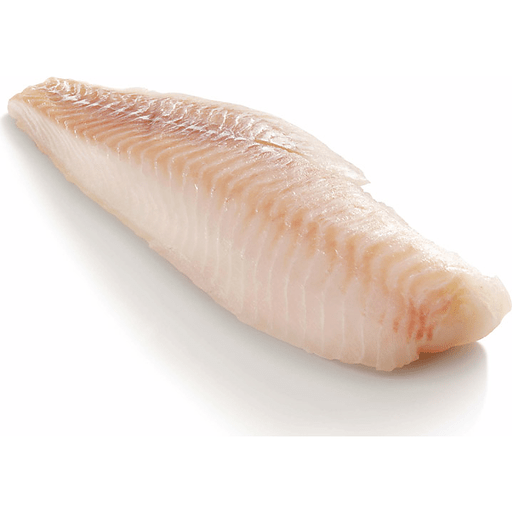 Frozen Cod Fillet Lecon 700g