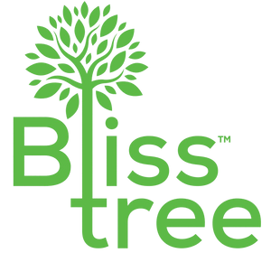 Bliss Tree New Jersey