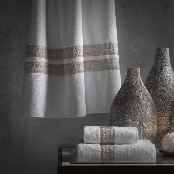 DAMA TOWELS