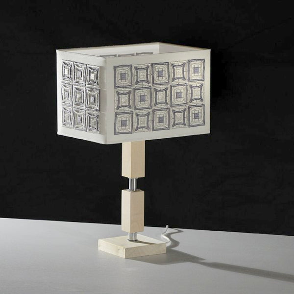 LAMPSHADE QUADRI COLLECTION