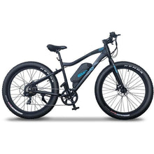 Load image into Gallery viewer, EMOJO WILDCAT PRO HD Electric bike mountain 500/750W Ebike - Ebikecentric