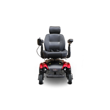 Load image into Gallery viewer, EWheels EW-M48 Power Wheelchair Indoor/Outdoor Front Wheel Drive