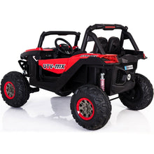 Load image into Gallery viewer, Mini Motos UTV 4x4 12v (2.4ghz RC) - Ebikecentric