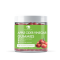 Apple Cider Vinegar Gummies - NEW