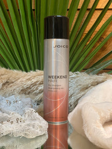 weekend hair 255ml