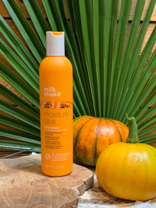 moisture plus shampoo 300 ml