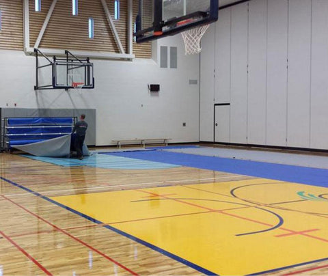 gym-floor-cover