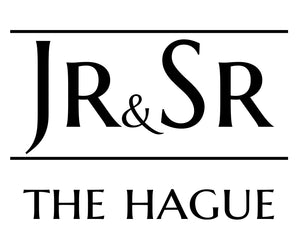 Jr&Sr The Hague