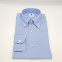 Afbeelding in Gallery-weergave laden, Cordone 1956 Button Down Shirt